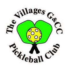 Villages Pickleball Club, San Jose, CA